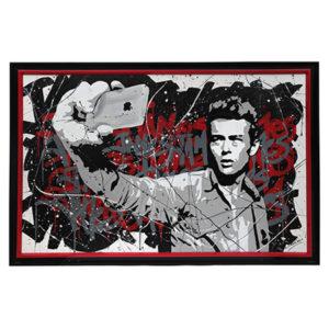 Biancheri - James Dean
