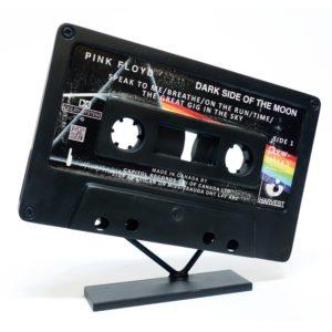 Cassette Michael Viviani